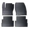 Коврики автомобильные (к-кт. 4 шт.) для Ford Kuga II 2012+ (Geyer Hosaja, 870/4C)