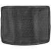 Коврик в багажник для Volkswagen Sharan II 2010+ (LLocker, 101100200)