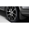 Брызговики оригинальные (зад., к-кт, 2 шт.) для Volvo V90 Cross Country 2017+ (Volvo, 31408784)
