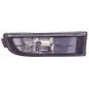 Фара противотуманная (правая, бензин двиг.) для BMW 7-series (E38) 1994-2000 (DEPO, 444-2012R-AQ)