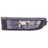 Фара противотуманная (левая, бензин двиг.) для BMW 7-series (E78) 1994-2000 (DEPO, 444-2012L-AQ)