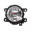 Фара противотуманная для Mitsubishi Outlander/ASX/Mercedes-Benz Citan/Subaru Impreza 2012+ (DEPO, 214-2047N-UQ)