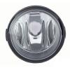 Фара противотуманная для Nissan Juke/X-Trail (T31)/Murano/Note 2006+ (DEPO, 215-2030N-UQ)