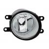 Фара противотуманная (правая) для Toyota Auris 2007-2009 (DEPO, 212-2052R-UE)