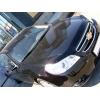 Дефлектор капота для Chevrolet Epica 2006-2012 (Novline, NLD.SCHEPI0612)