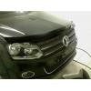 Дефлектор капота для Volkswagen Amarok 2010+ (Novline, NLD.SVOAMA1012)