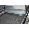 Коврик в багажник (полиуретан) для УАЗ Patriot limited 2005+ (Novline, NLC.54.05.B13)