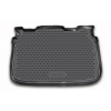 Коврик в багажник (полиуретан) для Chrysler PT Cruiser HB 200-2009 (Novline, NLC.09.04.B11)