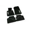 Коврики в салон (к-кт. 5 шт.) для BMW 3-series (Е90/Е91/Е92) 2005-2012 (AVTM, BLCCR1041)