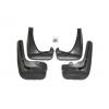 Брызговики (к-кт. 4 шт.) для BMW 3-series (F30) 2012+ (AVTM, MF.BMW3F3012)