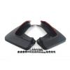 Брызговики оригинальные (задние, к-кт, 2 шт.) для BMW X5M (E70) 2006-2013 (BMW, 82162154281)
