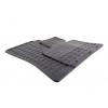 Оригинальные коврики в салон (пер., к-кт. 2шт.) для Bmw X5 (E53) 2000-2006 (Bmw, 51470000578)