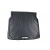 Оригинальный коврик в багажник для Bmw X6 (F16) 2014+ (Bmw, 51472414589)