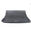 Оригинальный коврик в багажник для Bmw X4 (F26) 2014+ (Bmw, 51472451589)