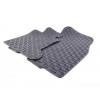 Оригинальные коврики в салон (перед., к-кт. 2шт.) для Bmw 5-series (E60/E61) 2003-2010 (Bmw, 51472409278)