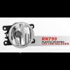 Фары противотуманные для Renault/Ford/Isuzu/Mazda/Suzuki (Avtm, RN-799W (6))