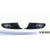 Фары противотуманные для Volkswagen Golf 2009-2012 (Avtm, VW-469W (6))