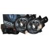 Фары противотуманные для Nissan Maxima/Qashqai/Micra 2005-2009 (Avtm, NS-034-LED-1 (6))
