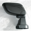 Подлокотник (Asp Lite) для Chevrolet Aveo (T250)/ Заз Vida/ Ravon R3 2006+ (Asp, TD48014L002)