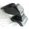 Подлокотник (Asp Lite) для Ford Focus 2 2005+ (Asp, TD48014L001)