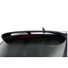 Cпойлер заднего стекла (Козырек) для Volskwagen Touareg 2010-2018 (Avtm, VK031004)