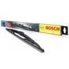 Щетка стеклоочистителя (дворник) задняя 400 мм (Bosch, 3397004757)