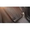 Оригинальные коврики в салон (к-кт 4 шт.) для Volvo V40 2012+ (Volvo, 6813428)