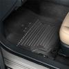 Оригинальные коврики в салон (к-кт 4 шт.) для Toyota Corolla 2013+ (Toyota, PZ49K-E3352-RJ)