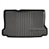 Оригинальный коврик в багажник для Ford EcoSport 2013-2017 (Ford, 1835002)