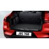 Оригинальный коврик в багажник для Jaguar I-Pace 2018+ (Jaguar, T4K1601)