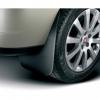 Брызговики оригинальные (зад., к-кт 2 шт.) для Fiat Doblo/ Opel Combo 2009+ (Fiat, 71805920)