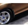 Брызговики оригинальные (перед., к-кт 2 шт.) для Ford B-Max 2012+ (Ford, 1800024)