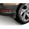 Брызговики оригинальные (зад., к-кт 2 шт.) для Ford EcoSport 2012-2017 (Ford, 1835007)