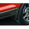 Брызговики оригинальные (перед., к-кт 2 шт.) для Ford EcoSport 2012-2017 (Ford, 1835005)