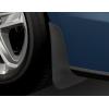 Брызговики оригинальные (зад., к-кт 2 шт.) для Ford Focus HB 2018+ (Ford, 2136901)