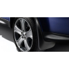 Брызговики оригинальные (зад., к-кт 2 шт.) для Range Rover Sport 2010-2013 (Land Rover, VPLSP0016)