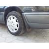 Брызговики оригинальные (зад., к-кт 2 шт.) для Mercedes-Benz E-Class (W124) 1989-1995 (Mercedes-Benz, B66528134)