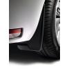 Брызговики оригинальные (универсальные, к-кт 2 шт.) для Renault (Renault, 8201313092)