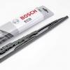 Щетка стеклоочистителя (дворник) задняя 340 мм (Bosch, 339701121)