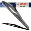 Щетка стеклоочистителя (дворник) задняя 400 мм (Bosch, 3397011434)