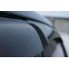 Дефлектора окон для BMW X2 (F39) 2018+ (Cobra, B25118)