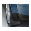 Брызговики оригинальные (зад., к-кт 2 шт.) для Audi A2 1999-2005 (Vag, 8Z0075101)