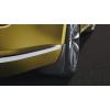 Брызговики оригинальные (зад., к-кт 2 шт.) для Volkswagen Arteon 2017+ (Vag, 3G8075101)