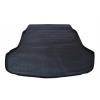Коврик в багажник (без выступа под запаску) для Hyundai Sonata (LF) SD 2017+ (NorPlast, NPA00-T31-620)