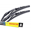 Комплект щеток стеклоочистителей Bosch Twin 650/340 (Bosch, 3397010299)