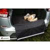Погрузочный коврик в багажник автомобиля Element (Novline, 1S.061.000h)