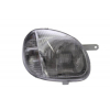 Передняя оптика (правая) для Hyundai Atos 1997+ (Depo, 221-1110R-LD-E)