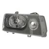 Передняя оптика (правая) для Fiat Scudo/Citroen Jumpy/Peugeot Expert 2004-2006 (Depo, 661-1143R-LD-EM)