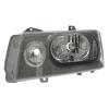 Передняя оптика (левая) для Fiat Scudo/Citroen Jumpy/Peugeot Expert 2004-2006 (Depo, 661-1143L-LD-EM)