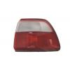 Фонарь задний (правый, внешний) для Opel Omega B Sd 1999-2003 (Depo, 442-1938R-UE)